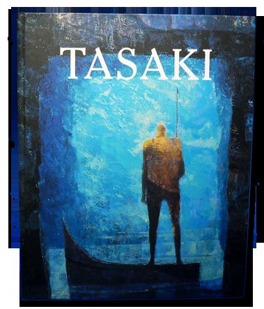 田崎末満作品集《2003年 刊行》